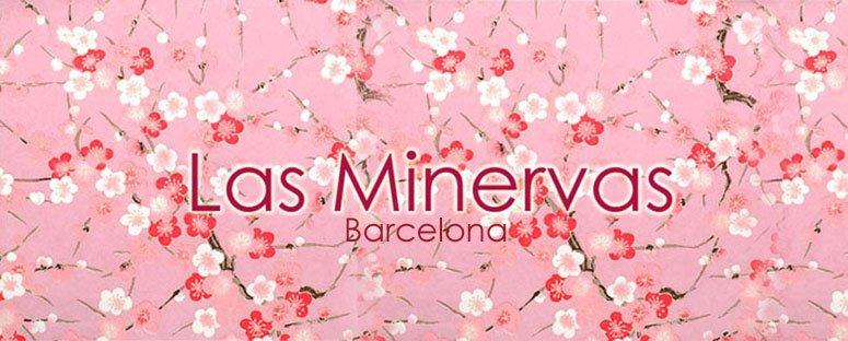 Logo_minervas_bis