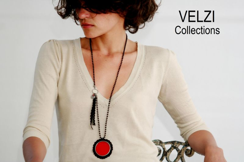 VELZI_Collections