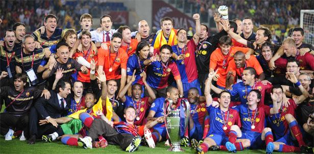 Copa3