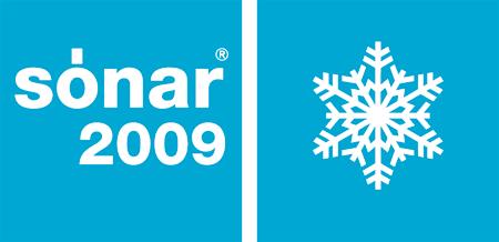 Sonar-2009