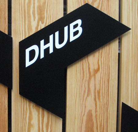 Dhub-disseny1